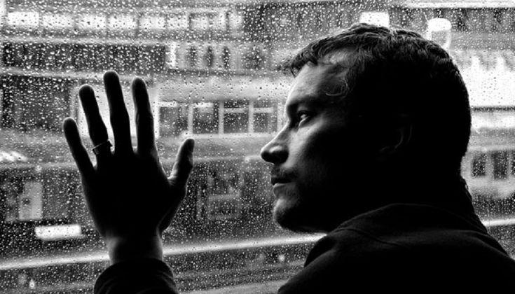 Bevor man sich in Behandlung für Depressionen begibt, vergeht oft wertvolle Zeit und der Geist wird noch tiefer betrübt. Zusammen können wir es schaffen!