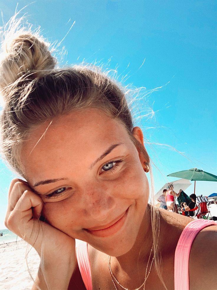 Gallery | savannajurist | VSCO | Pretty blonde girls