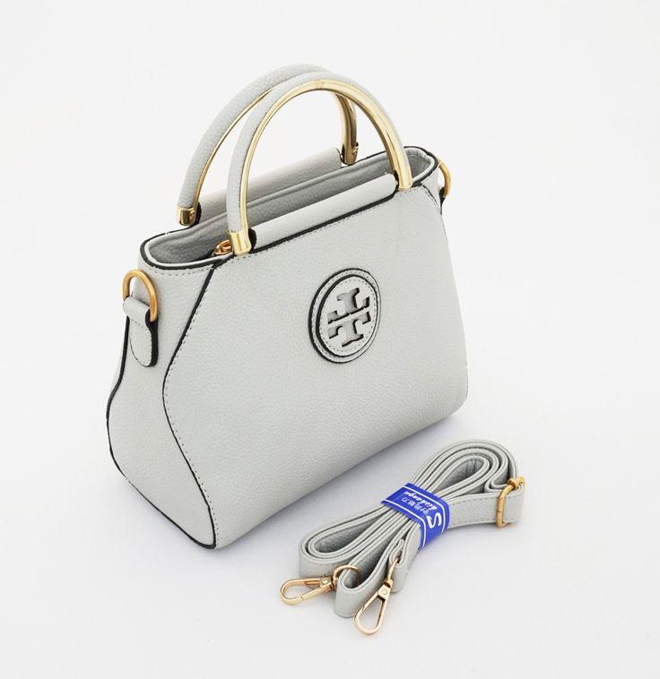 Glenna Korean Bag, korean style. Trendy, bisa tenteng dan tali panjang. Halus…