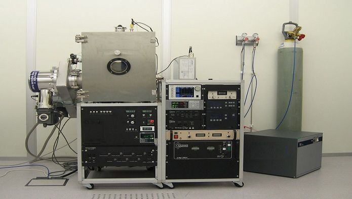 Global Physical Vapor Deposition Equipment Market 2017 - AJA International, Denton Vacuum, Intevac, Richter Precision - https://techannouncer.com/global-physical-vapor-deposition-equipment-market-2017-aja-international-denton-vacuum-intevac-richter-precision/