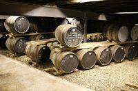 WhiskyWijzer, het adres voor professionele whiskyproeverijen, trainingen en masterclasses - Evenementen