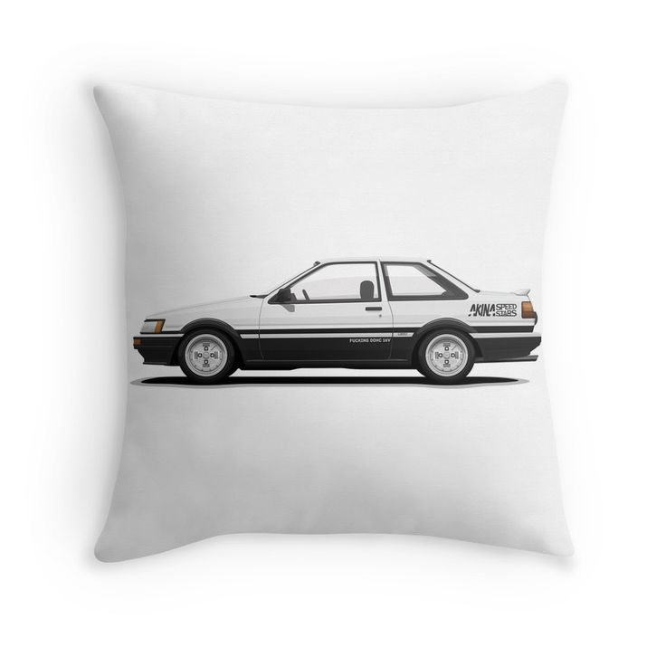 Levin 2Doors Coupe  #redbubble #levin #corollalevin #ae86 #initialD #buyItNow #akinaspeedstars #drift #racecar