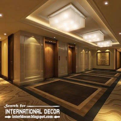 largest album for stylish ceiling with lighting false ceiling design and pop designs excellent opportunity to combine several