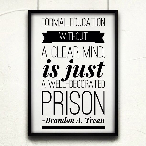 Education Is Liberation Quote: 16 Best Movie Quotes Images On Pinterest