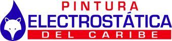 Aplicación de pintura electrostática (pintura en polvo horneada) en todo tipo de metales.