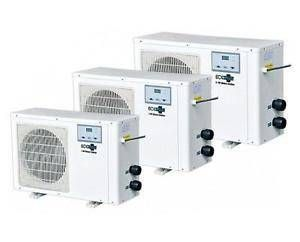 water chiller cool bath in hot summer season with ultra tec water chillers home use tank
