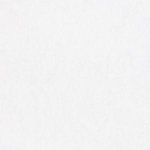 Product ID:OC20403 Equipe 2X2 Octagon Blanco Taco Matte #Profiletile