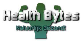 Weegbree, dit doodgewone oprit onkruid, is één van de meest krachtige geneesmiddelen van de natuur! | Health Bytes