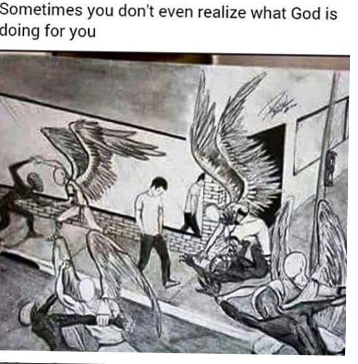 Jesus, en Ti Confio. Amen