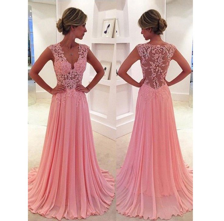 Mejores 88 imágenes de New Style Prom Dress en Pinterest   Vestidos ...