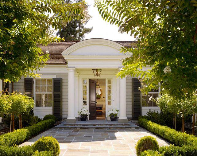 Residential Landscape Architecture 1472 best residential landscape architecture/garden design images