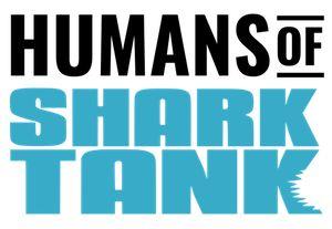 The Secret To Acing An Open Shark Tank Casting Call