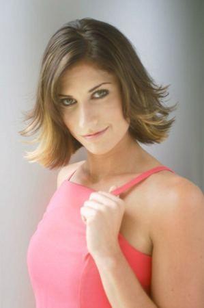 cortes-de-pelo-para-mujeres4.jpg (299×450)