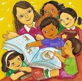 Derechos del Niño en torno a la Lectura y los Libros - Grupo Educativa