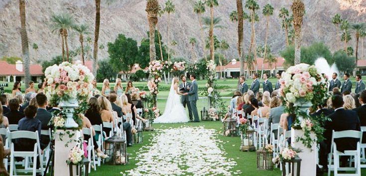 Teme de nunta in tendinte pentru 2016