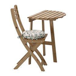 Mobili da giardino, da pranzo - Sedie per zona pranzo - IKEA