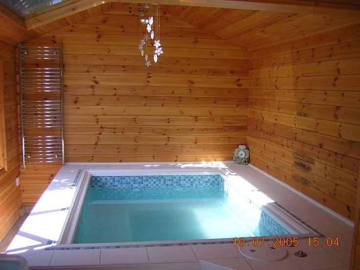 Awesome Jacuzzi Bath Tub Collection Of Bathtub Style