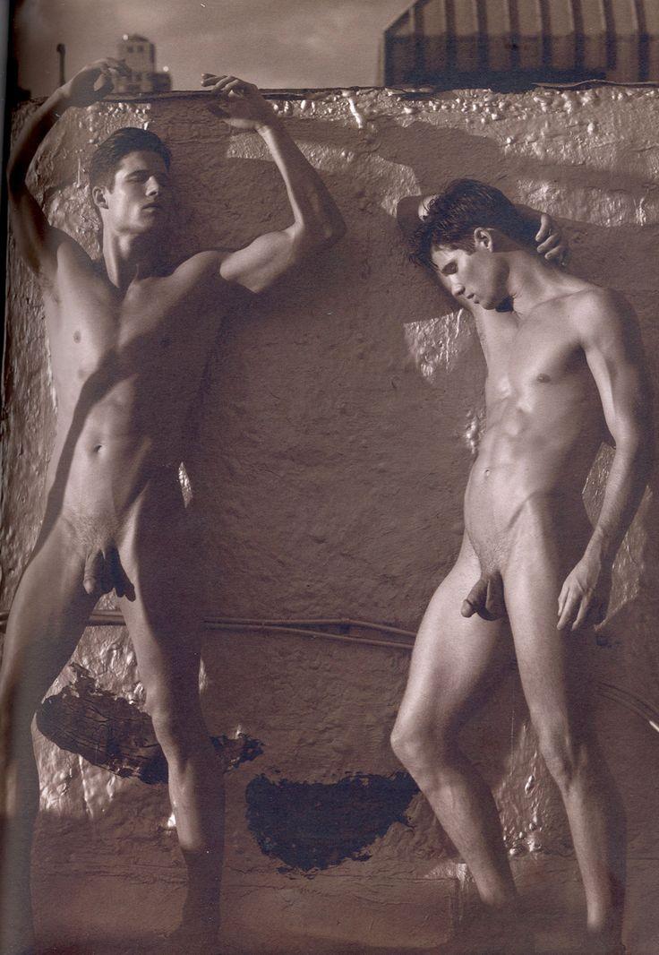 free gay men piss vids