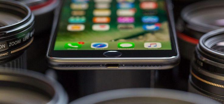 iOS 10.3 Güncellemesi Gelecek Mi?