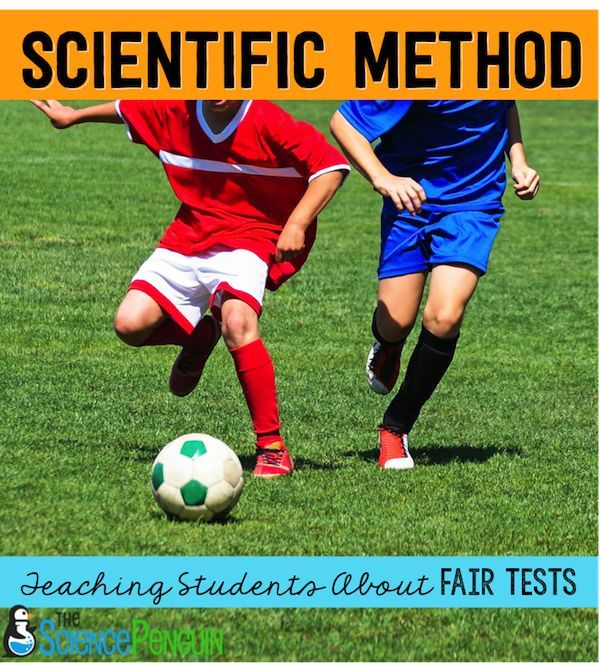 scientific method web quest The scientific method webquest this webquest is designed to give you a more practical understanding of the scientific method and how it applies to everyday situations.