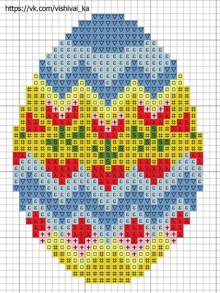 297116-4a09c-96188296--ub17cc.jpg (455×604)