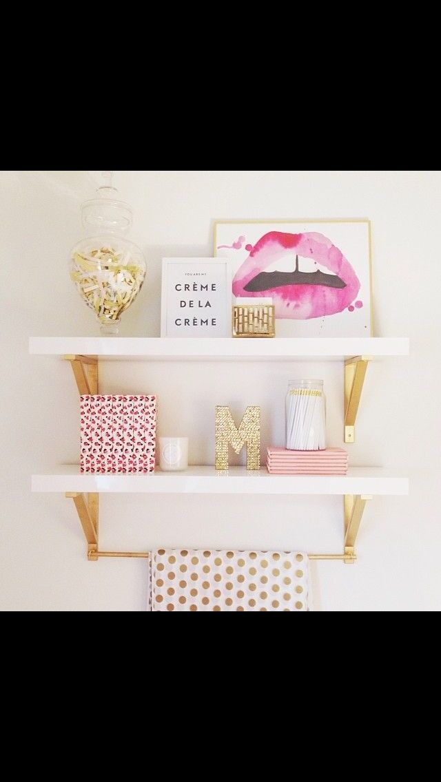 35 Ideas to Make Every Room in Your House Prettier