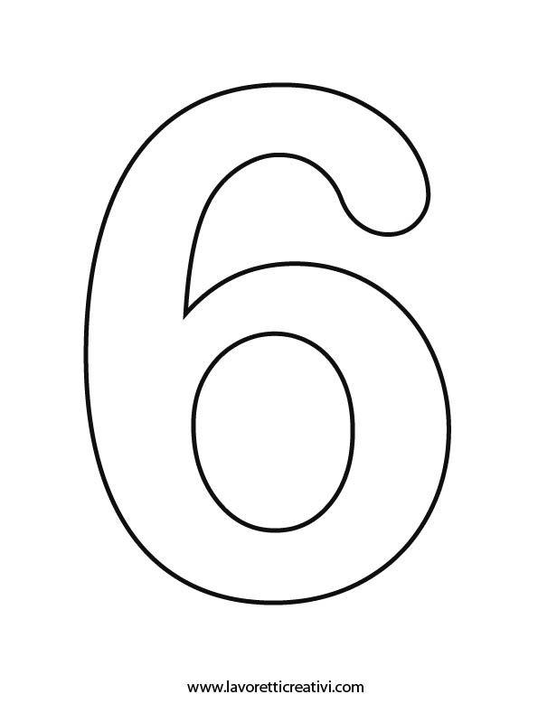 Oltre 25 fantastiche idee su torte di compleanno numero su for Numero di deputati e senatori