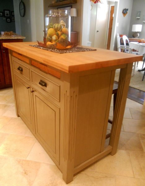 17 best images about kregjig projects on pinterest full for Build kitchen cabinets with kreg