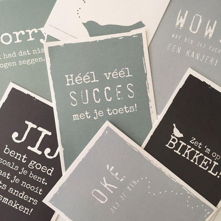 #PUBER PEPPERS #wenskaarten #pubers #hetlevenvaneenpubergaatnietoverrozen #cards #puberpeppers #skur #producten