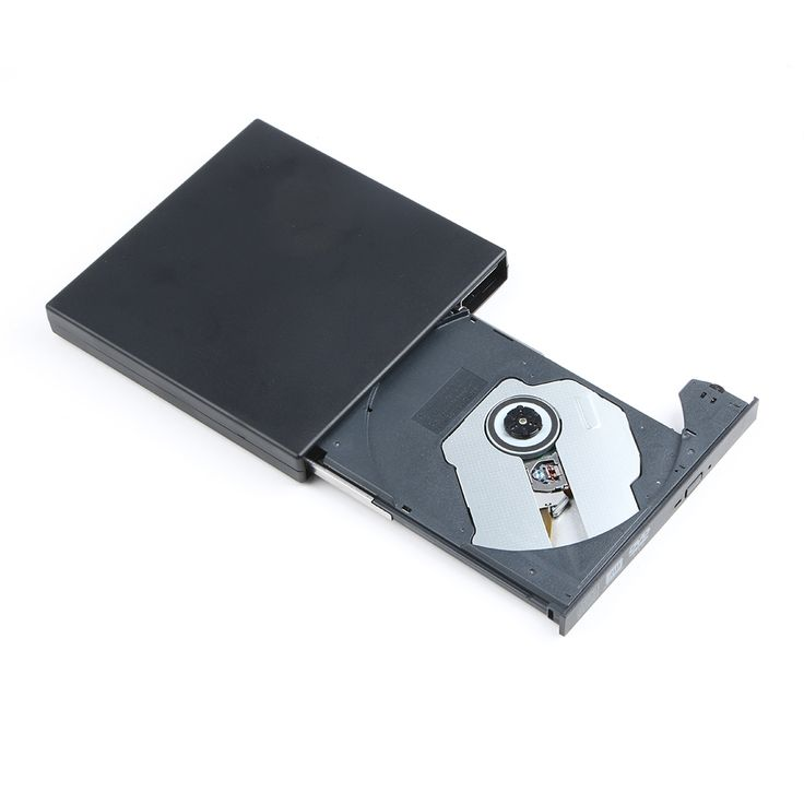 Portable External Slim USB 2.0 External CD-RWDVD-RW Burner Drive CD DVD ROM Combo Writer for PC Mac Laptop Netbook FW1S #electronicsprojects #electronicsdiy #electronicsgadgets #electronicsdisplay #electronicscircuit #electronicsengineering #electronicsdesign #electronicsorganization #electronicsworkbench #electronicsfor men #electronicshacks #electronicaelectronics #electronicsworkshop #appleelectronics #coolelectronics