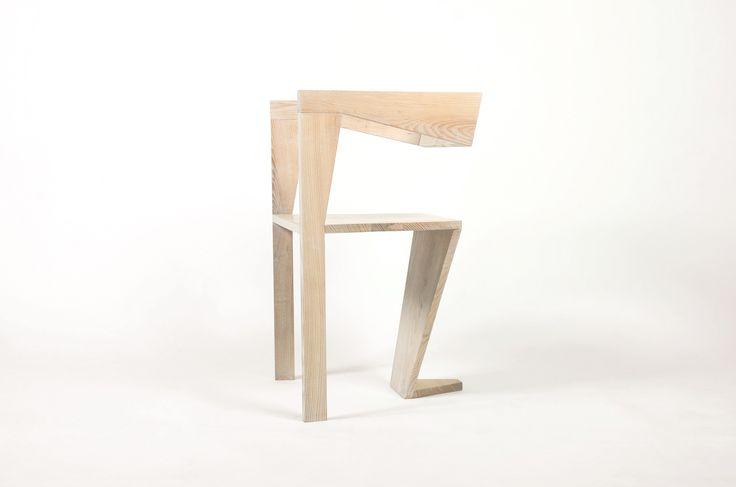 Product design   rizi