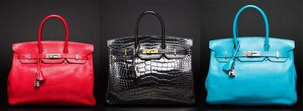 Shop Rue La La's Hermes Selection