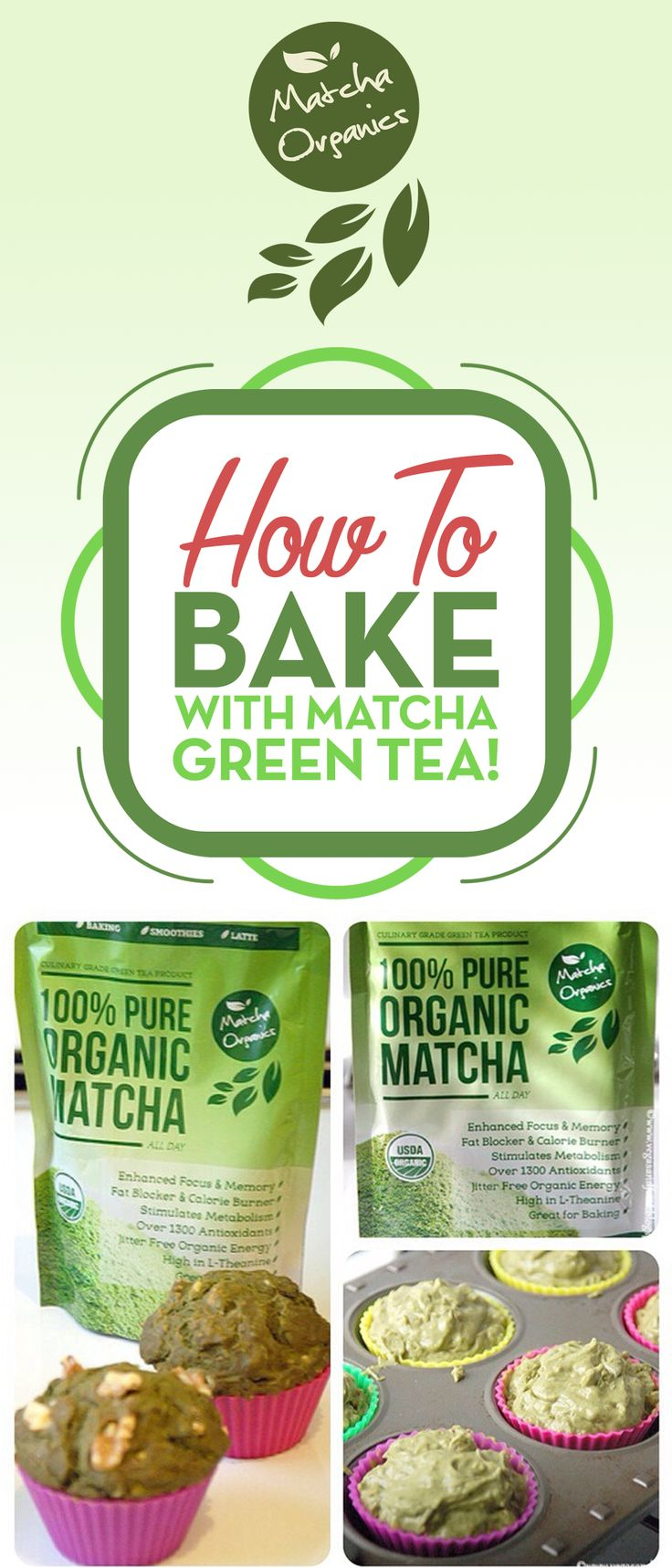 how to make the best green tea