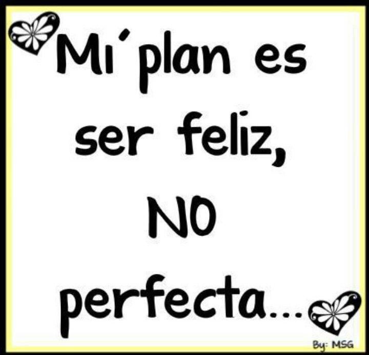 Felicidad #EstoEsEnergiaPositiva #Positivismo #PensamientoPositivo