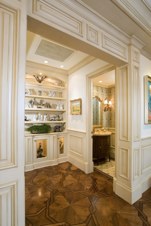 88 Best Crown Molding For My Palace Images On Pinterest
