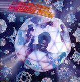 All the Faces of Buddy Miles [CD]