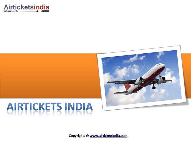 17 Best ideas about Cheap International Air Tickets on Pinterest ...