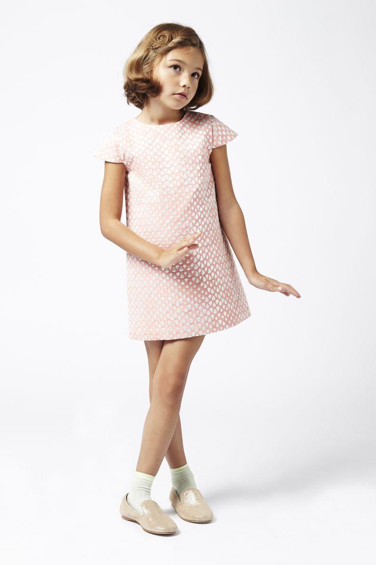 Junior Spring Clothes
