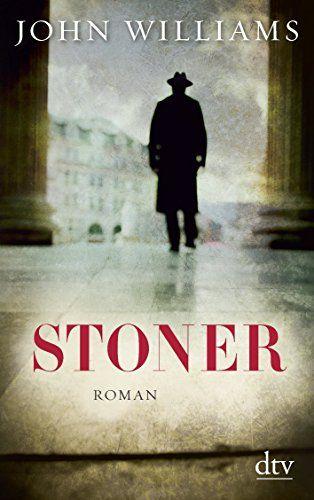 Stoner: Roman (dtv Literatur) von John Williams http://www.amazon.de/dp/3423143959/ref=cm_sw_r_pi_dp_dcc3vb1CR40Y0
