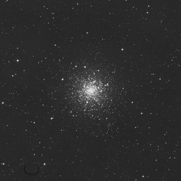 Object Name: Messier 12 Alternative Designations: M12, NGC 6218 Object Type: Class IX Globular Cluster Constellation: Ophiuchus Right Ascension: 16 : 47.2 (h:m) Declination: -01 : 57 (deg:m) Distan…