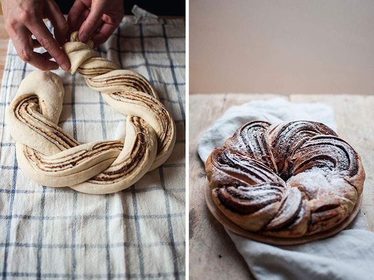 Click to enlarge image sourdough-cinnamon-chocolate-twist-bread-hero.png