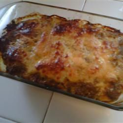 Meatloaf With A Bite... Terrific meatloaf recipe.