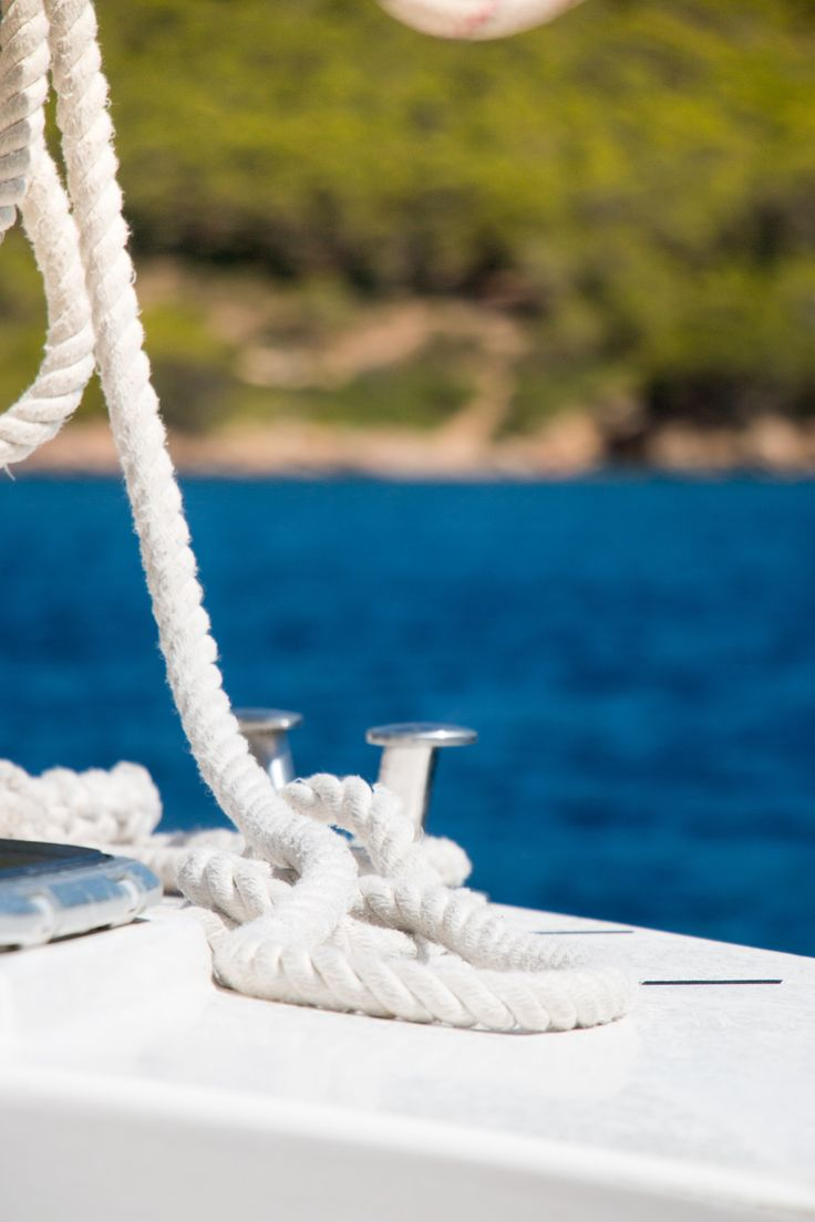 Reiseführer und Tipps für Mallorca auf thehappyjetlagger.com. Ausflug auf Mallorca: Mit dem Boot von Colonia Sant Jordi nach Cabrera! Wissenswerte Tipps für eine Bootsfahrt von Mallorca nach Cabrera.