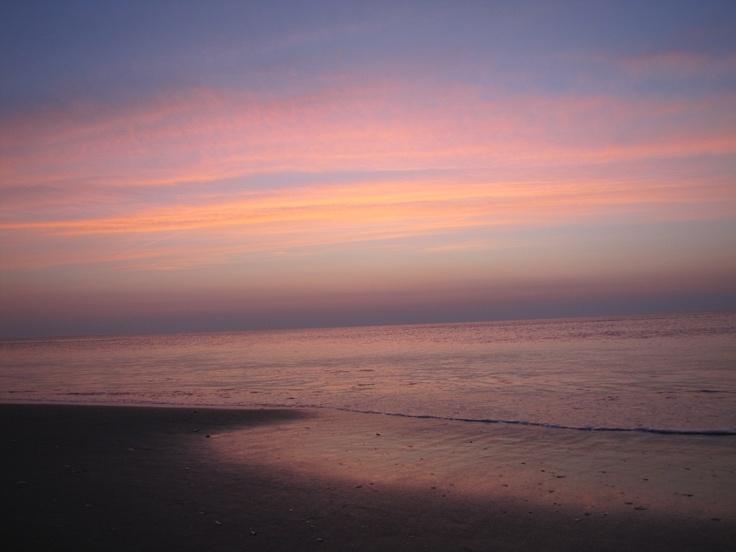 Sunrise At Whalehead Beach Corolla Nc Nicole Bridenthal Www Villagerealtyobx