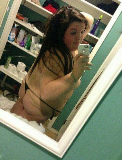 Selfies that Will Make You CRINGE!