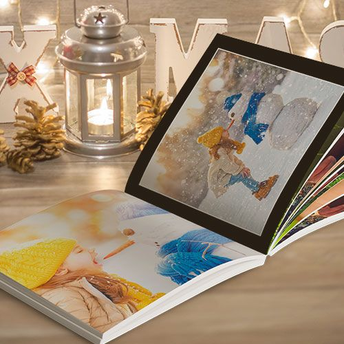 You Can Create Photobooks & Photo Albums Online | Blacks.ca