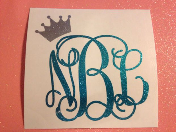 7 best In Vinyl images on Pinterest Vinyl decals, Laptop decal and