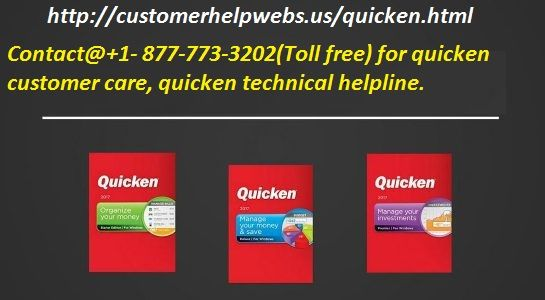 the mistake screen you are seeing:+1-877-773-3202 (Toll Free)  Quicken ID as of now exists Quicken ID Password If you are having ... an issue accepting your confirmation code with the Quicken ID, click here. Intuit ID Password Data File ... +1-877-773-3202 (Toll Free) Secret key Bank Password Vault or Transaction Password quicken .http://customerhelpwebs.us/quicken.html