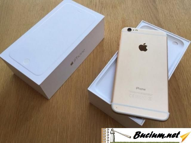 Apple iPhone 6s/iPhone 6 128GB/Samsung s7 Whatsapp Chat 24HRS: ( 2348150235318)