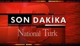 Taksim Gezi Parkı'nda Müdahale başladı !